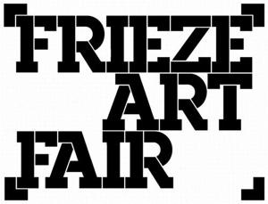 1863frieze_logo.gif