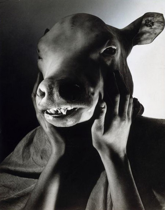 Erwin-Blumenfeld-Self-portrait-with-a-mask-or-Minotaur-1936-e1328782421782