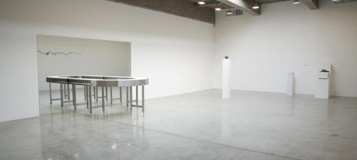 Kurant_Installation_view_56